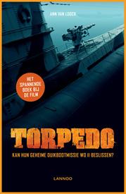 VanLoock_torpedo_sm