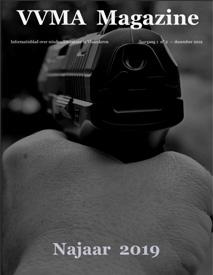 Cover1-2_sm