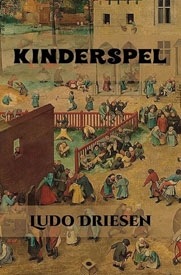 Driesen_Kinderspel_sm