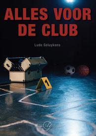 geluykens_club_sm