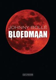 Bolle_Bloedmaan-_sm
