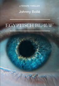Bolle_Egyptisch-blauw_sm
