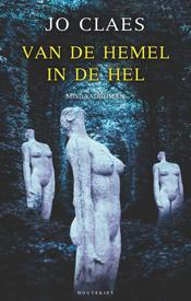 Claes_van-de-hemel-in-de-hel_sm