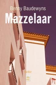 Baudewyns_Mazzelaar_sm