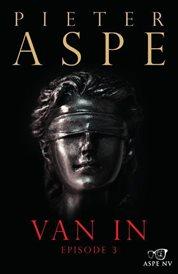aspe_VI3sm