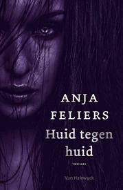 Feliers_huid_sm
