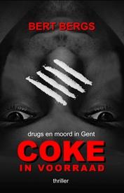 bergs_coke-sm