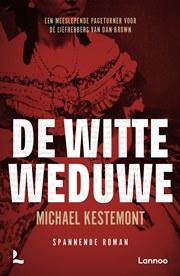 Kestemont_Witte weduwe_sm