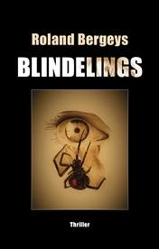 Bergeys_Blindelings_sm