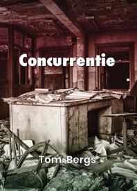 Bergs_T_concurrentie_sm
