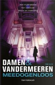 Damen&Vandermeeren_3_sm