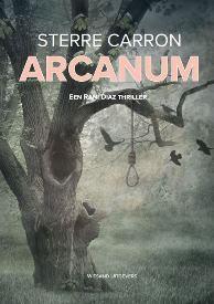 Carron_Arcanum_sm