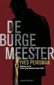peirsman _burgemeester_sm