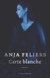 Feliers Carte Blanche_sm