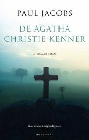 Jacobs_P_Agatha-Christie_sm