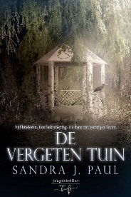Paul_vergeten-tuin_sm
