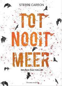 carron_tot-nooit-meert_sm