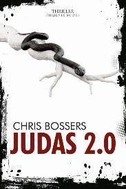 Bossers_judas_sm