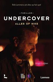 Luijtten_undercover_sm