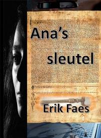 Faes_anas-sleutel_sm
