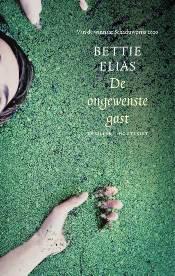 Elias_ongewenst-gast_sm