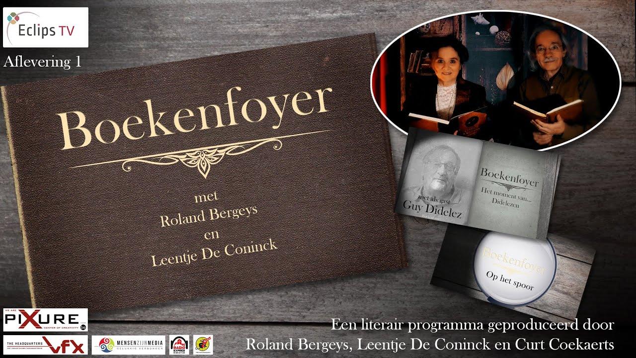 boeknfoyer